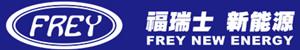 江苏福瑞士电池科技有限公司