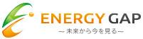 Energy Gap Corporation