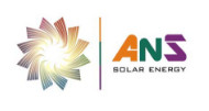 Arunam Business Solutions Pvt. Ltd.