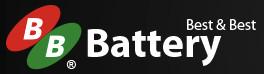 美美电池有限公司