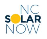 NC Solar Now, Inc.
