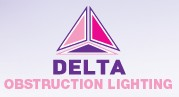 Delta Obstruction Lighting