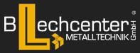 Blechcenter Metalltechnik GmbH