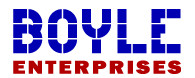 Boyle Enterprises