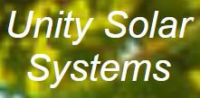 Unity Solar Systems, LLC