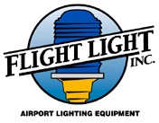 Flight Light Inc.