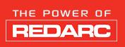 Redarc Electronics Pty Ltd
