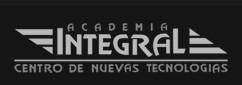 Academia Integral