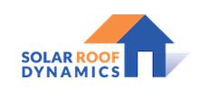 Solar Roof Dynamics, LLC