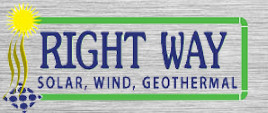 Right Way Plumbing, Heating, Air Conditioning Inc.