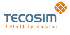 Tecosim Group