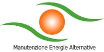 Manutenzione Energie Alternative srl
