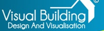 Visual Building Ltd.