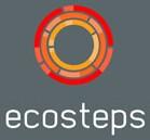 Ecosteps GmbH & Co. KG