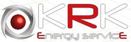 KRK Energy Service Srl.