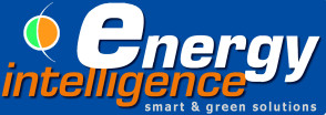 Energy Intelligence Srl.
