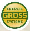 Energiesysteme Groß GmbH & Co. KG
