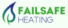 Fail Safe Heating Ltd