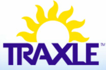 Poulek Solar Ltd.