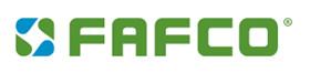 FAFCO, Inc.