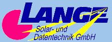 Lange Solar & Datentechnik GmbH