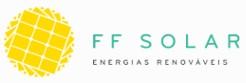 FF Solar - Energias Renováveis, Lda