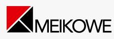 Meikowe Elektro und Teleservice GmbH