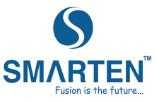 Smarten Power Power Systems Private Limited
