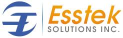 Esstek Solutions Inc
