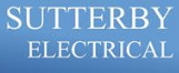 Sutterby Electrical