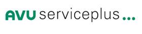 AVU Serviceplus GmbH