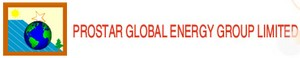 Prostar Global Energy Group Ltd.