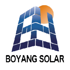 杭州博阳太阳能科技有限公司