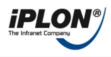 iPLON GmbH