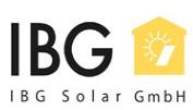 IBG Solar GmbH