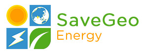 SaveGeo Energy Private Limited