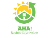 AHA Solar Private Limited