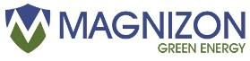 Magnizon Power Systems
