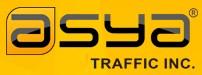 Asya Traffic Signalling Inc