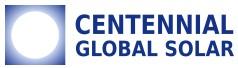 Centennial Global Solar Company