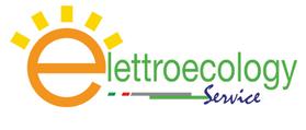 Elettroecology Service Srl