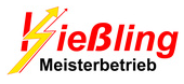 Elektro-Service Kießling