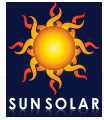 Sunsolar Renewable Energy Pvt. Ltd.