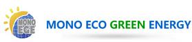 Mono Eco Green Energy