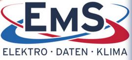 EMS Elektro & Klimatechnik GmbH
