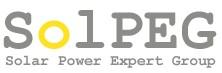 SolPEG GmbH