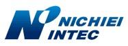 Nichiei Intec Co., Ltd.