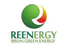 江西瑞安新能源有限公司