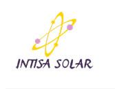 Intisa Solar