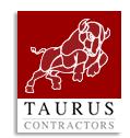 Taurus Contractors